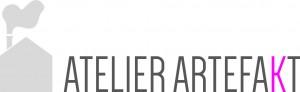 Atelier Artefakt