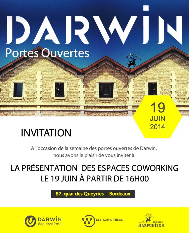 invit-darweek-portes-ouvertes
